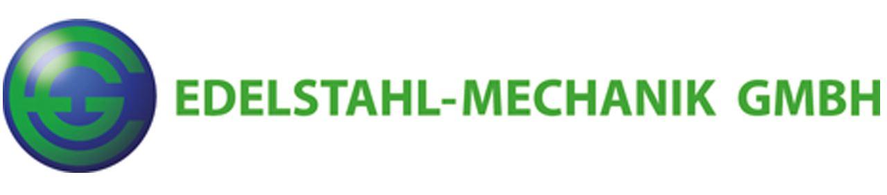 Edelstahl-Mechanik GmbH