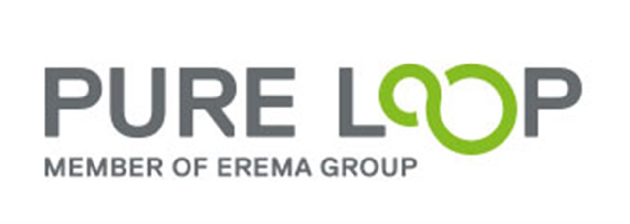 PURE LOOP GmbH