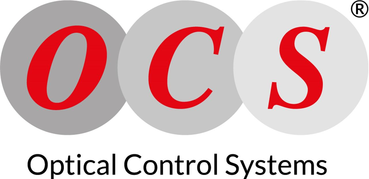 OCS Optical Control Systems