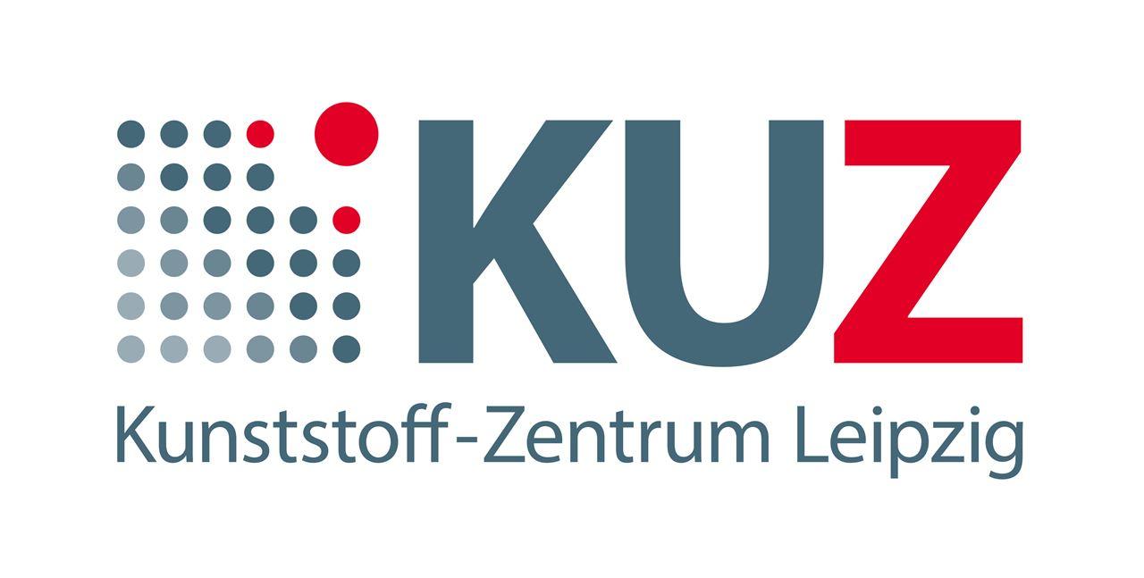 Kunststoff-Zentrum in Leipzig
