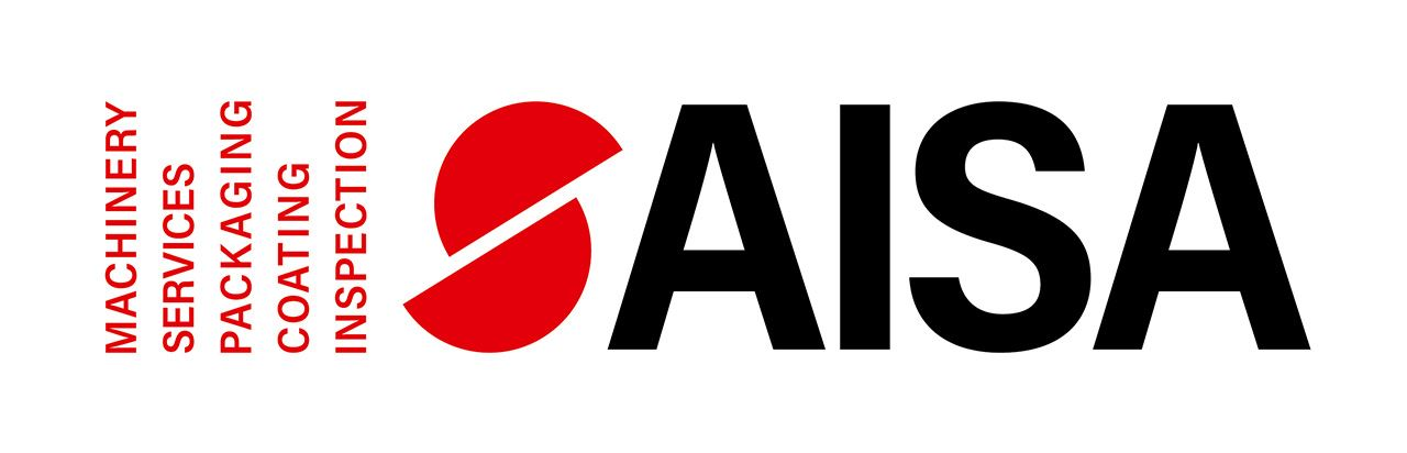 AISA Automation Industrielle