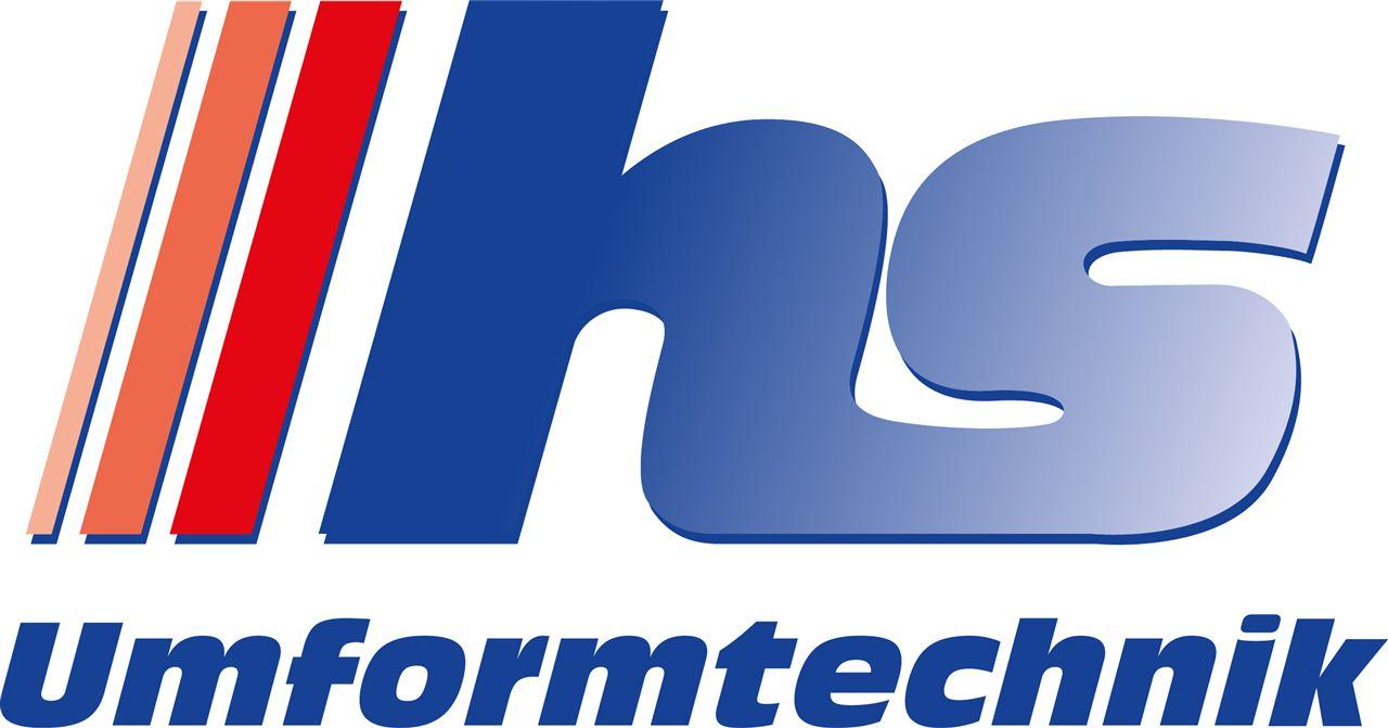 HS Umformtechnik GmbH