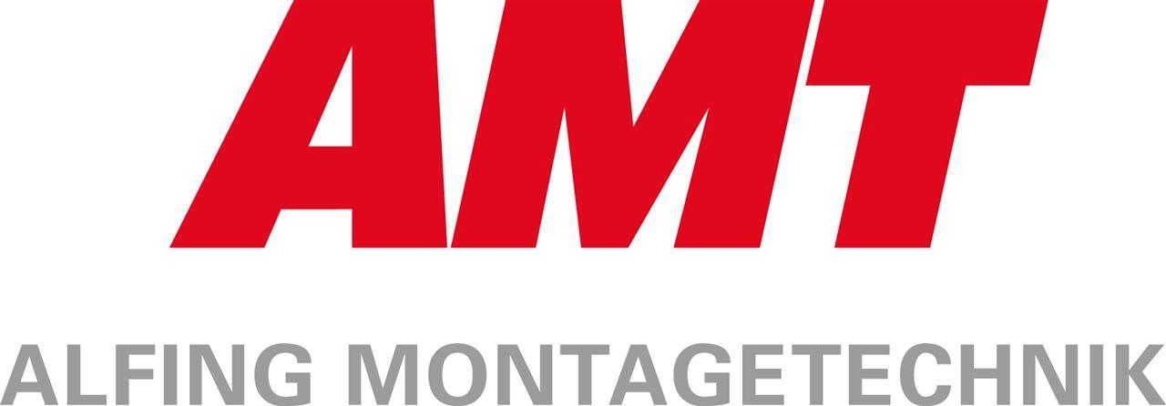 Alfing Montagetechnik GmbH