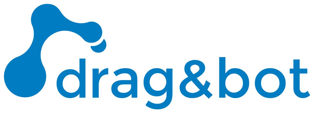 drag and bot GmbH