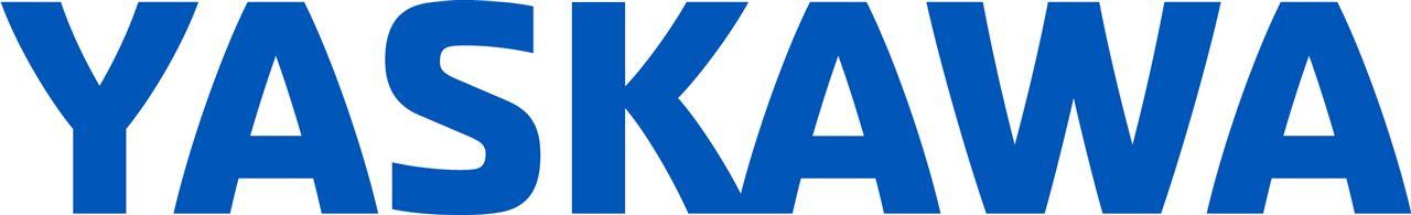 YASKAWA Europe GmbH