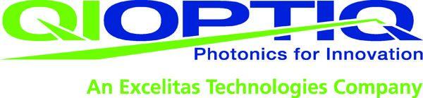 Qioptiq, an Excelitas company