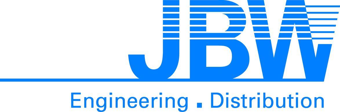 JBW GmbH | Antriebstechnik
