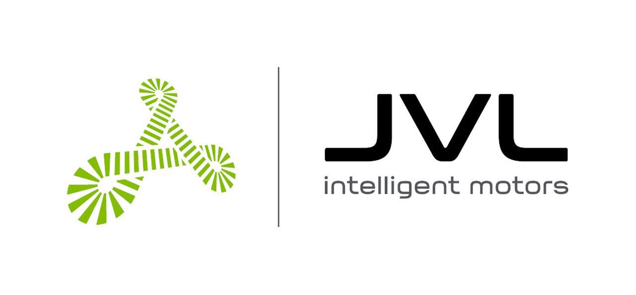 JVL A/S