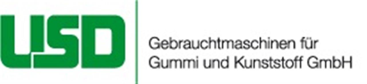USD Gebrauchtmaschinen GmbH