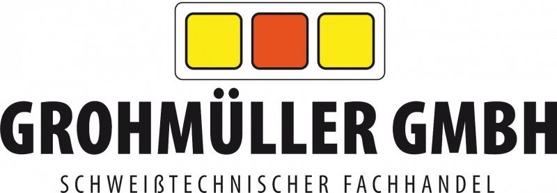 Grohmüller GmbH