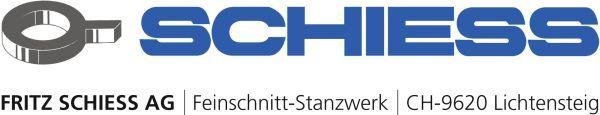 Fritz Schiess AG