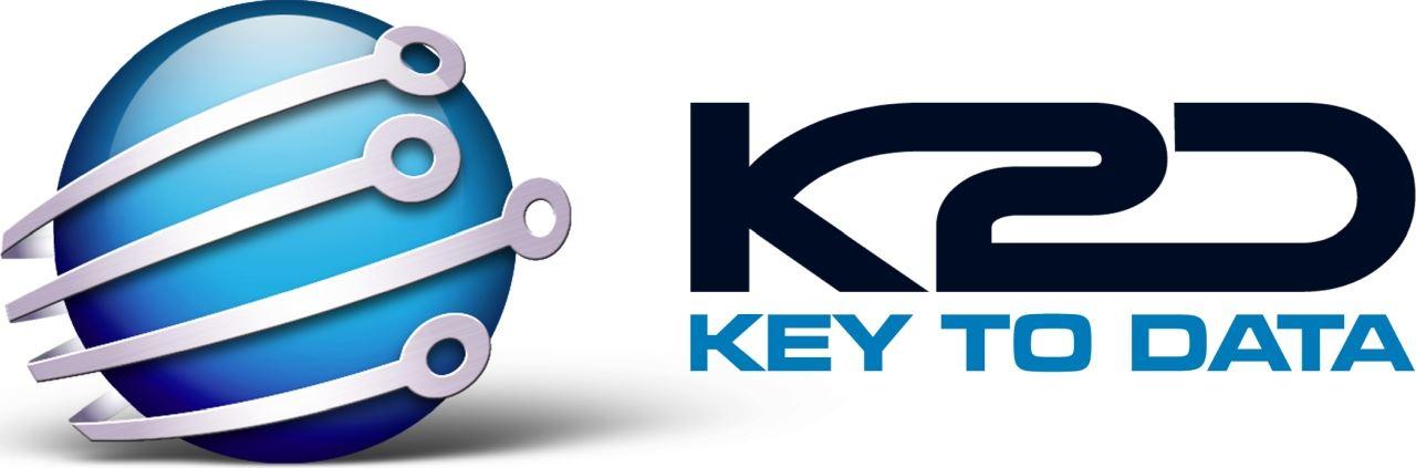 K2D-KeyToData GmbH