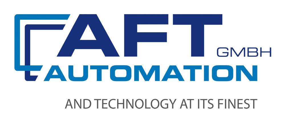 AFT Automation GmbH