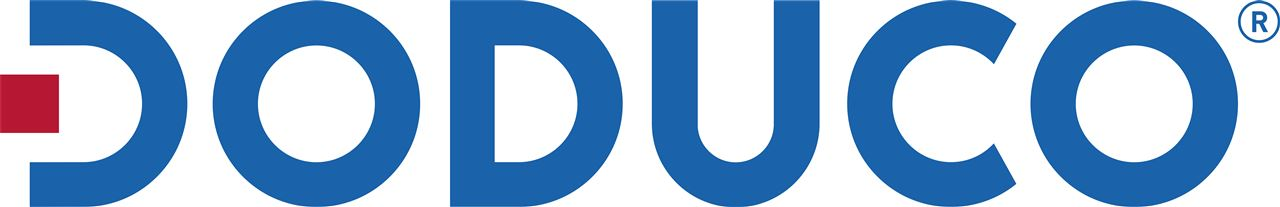 DODUCO Solutions GmbH