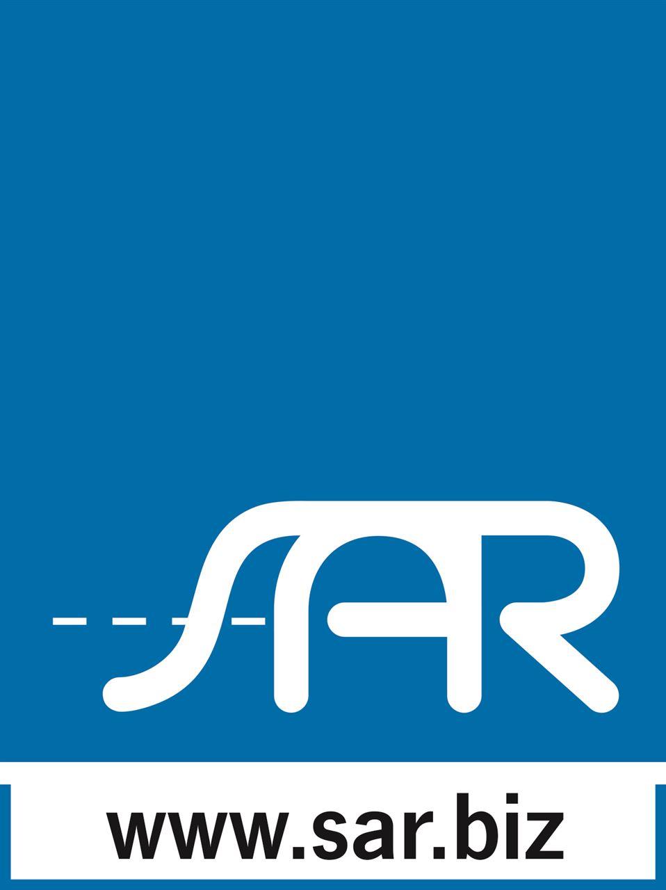 SAR Elektronic GmbH