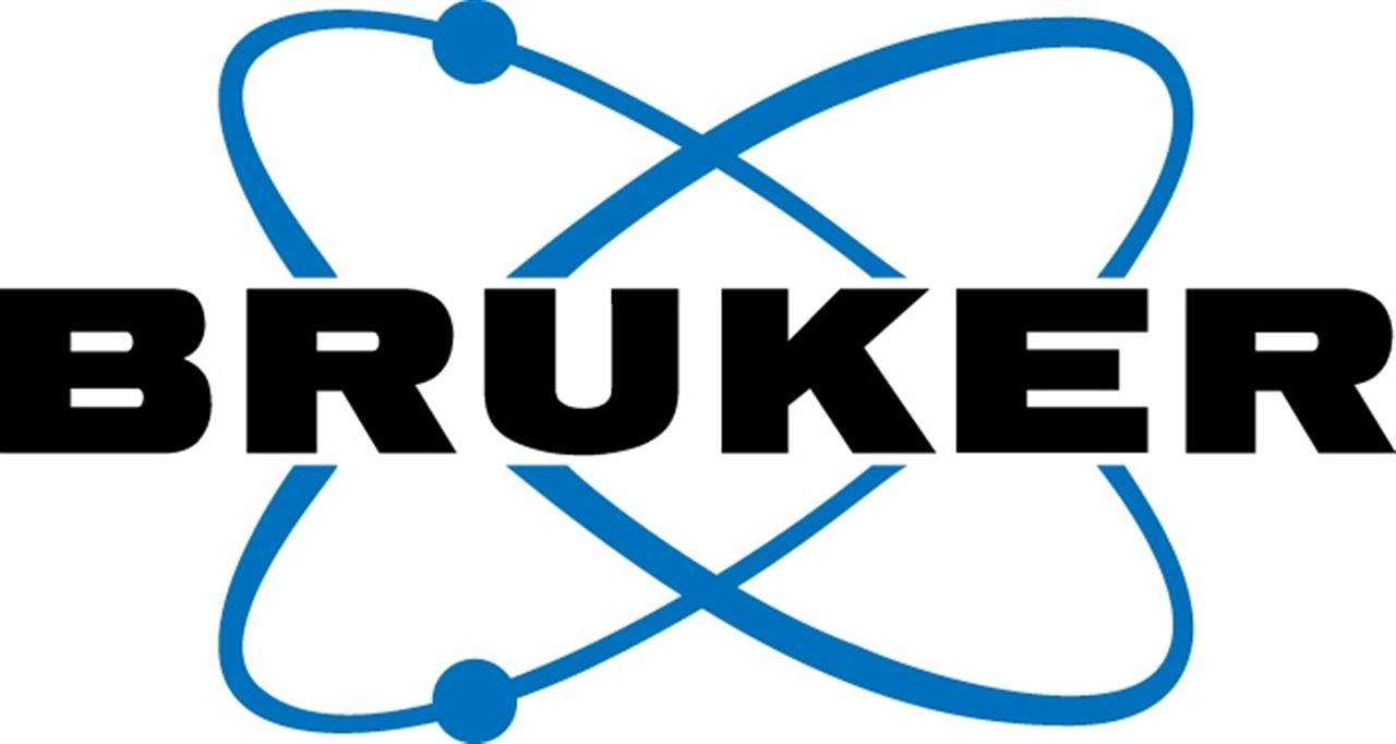 Bruker Nano Surfaces Division