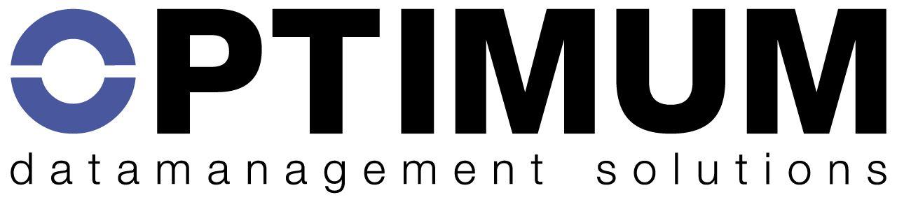 OPTIMUM GmbH