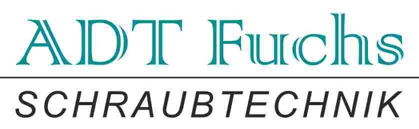 ADT Fuchs GmbH