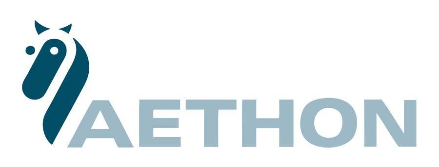 Aethon Inc.
