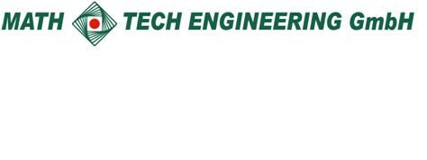 Math & Tech Engineering GmbH