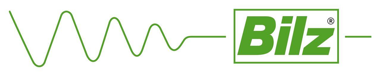 Bilz Vibration Technology AG