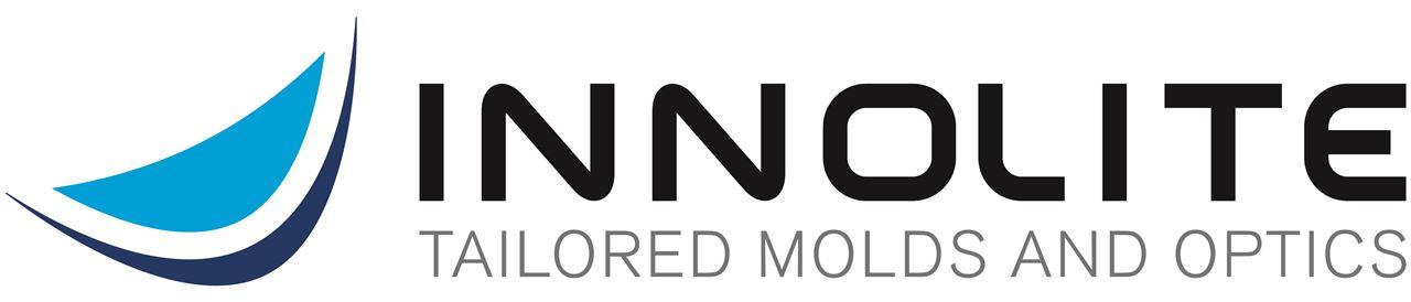 Innolite GmbH