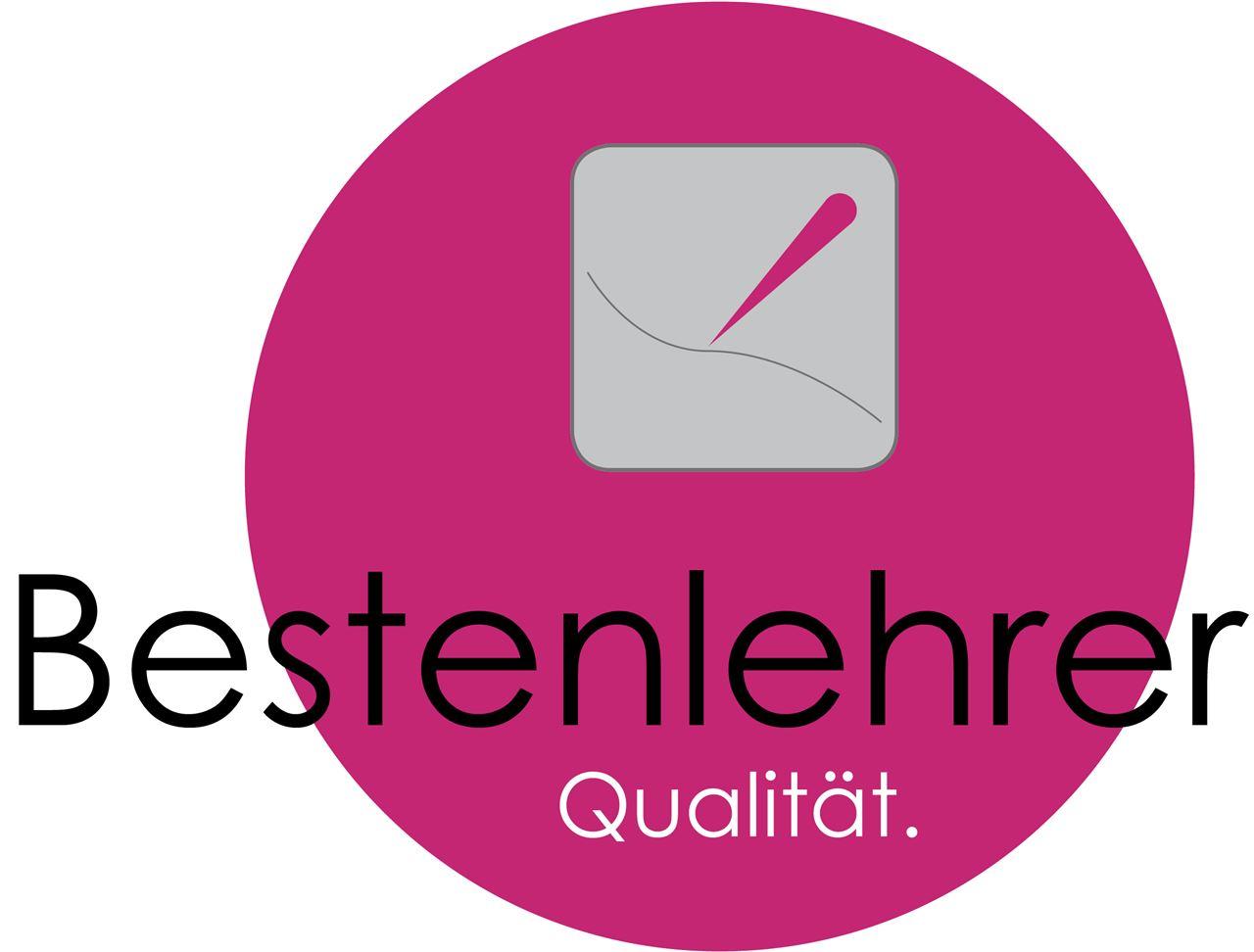Bestenlehrer GmbH