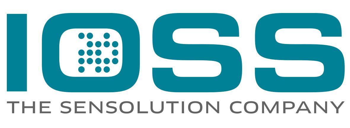 IOSS Intelligente optische