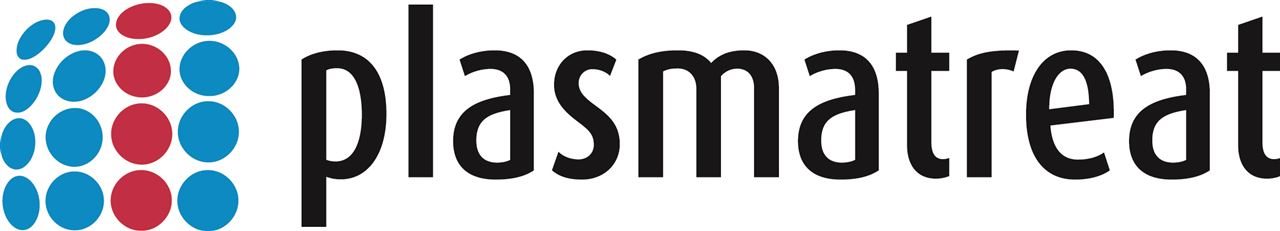 Plasmatreat GmbH