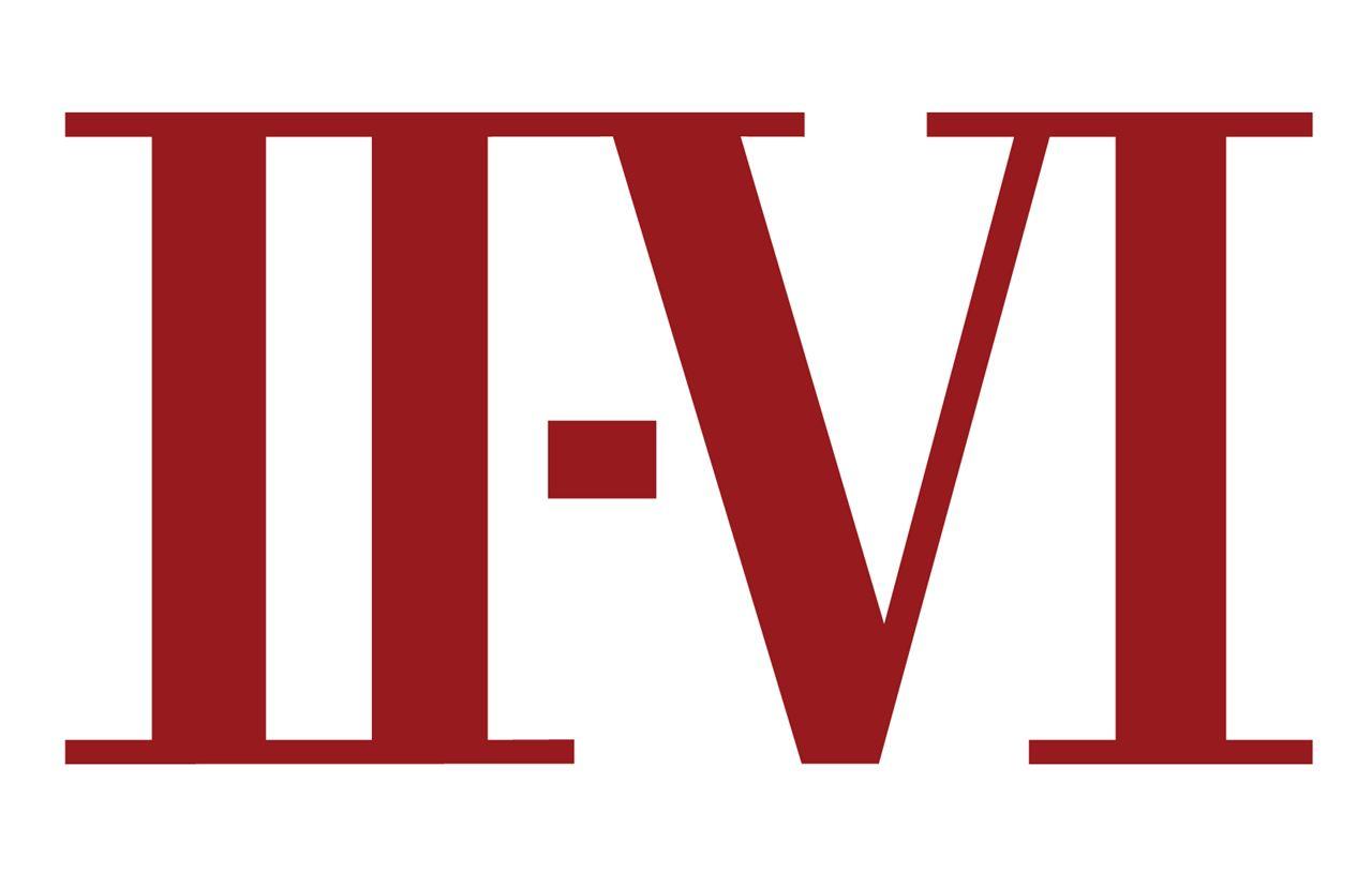 II-VI
