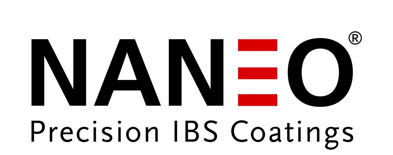 NANEO Precision IBS Coatings