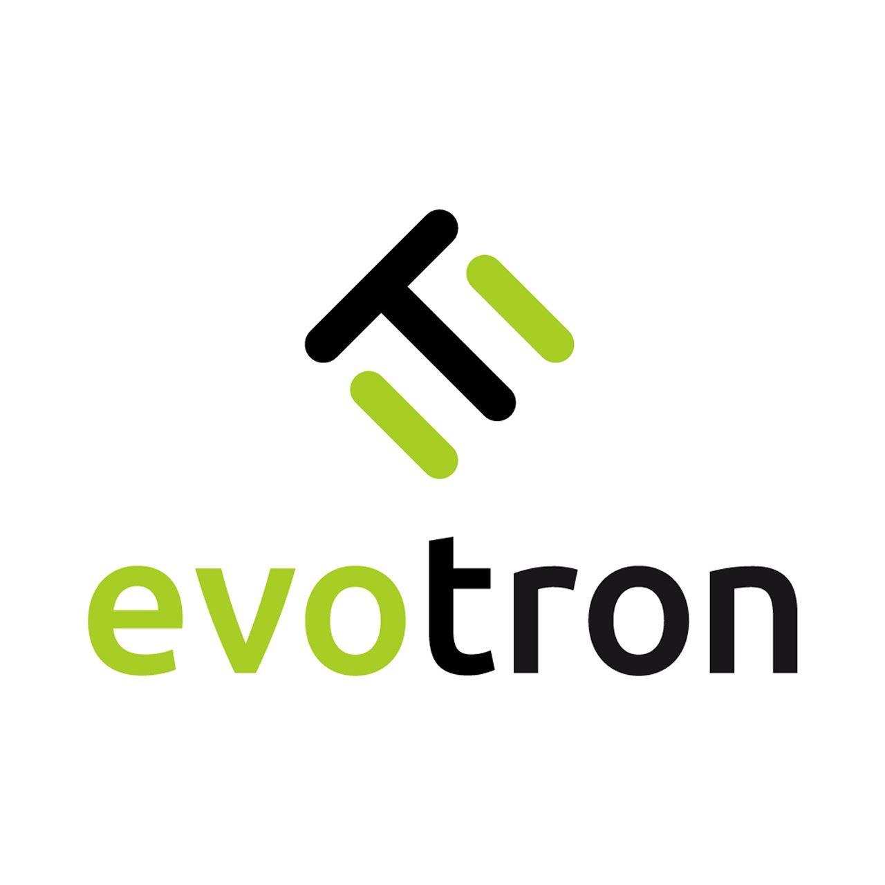 evotron GmbH & Co. KG