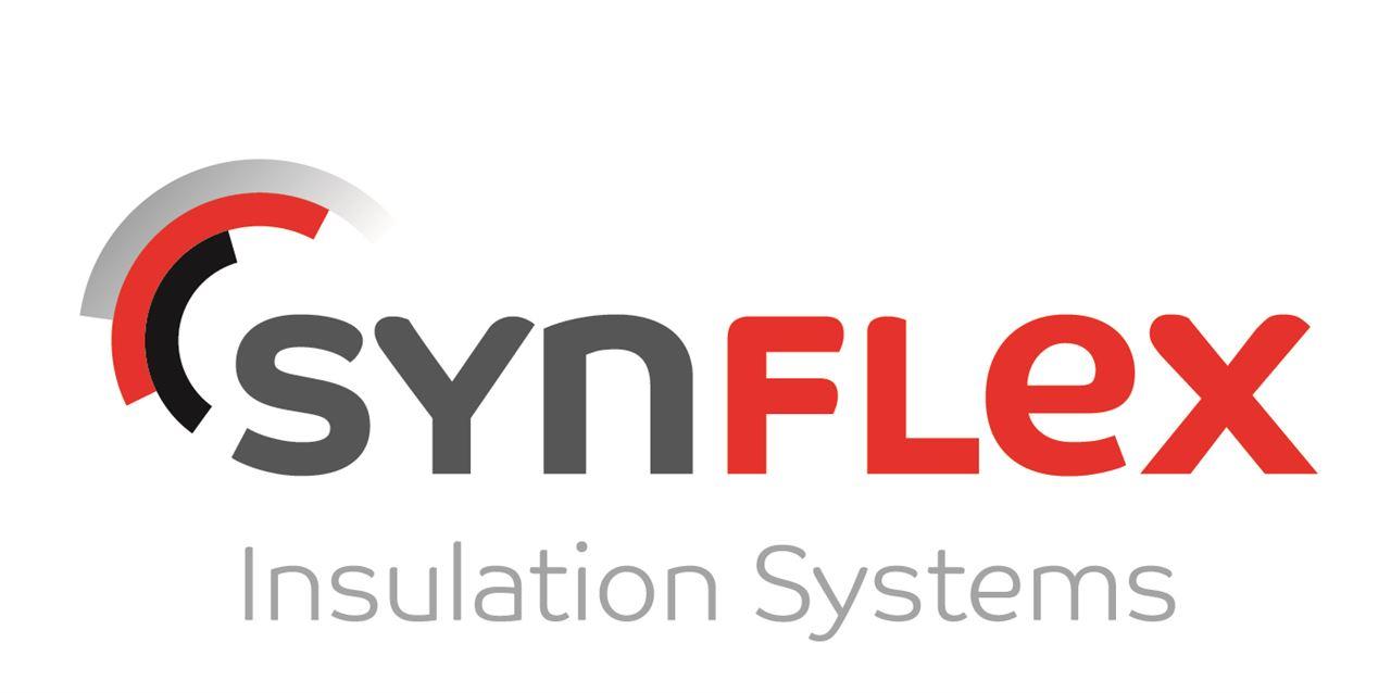 Synflex Elektro GmbH