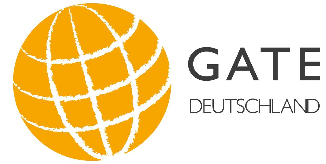 GATE DEUTSCHLAND GmbH