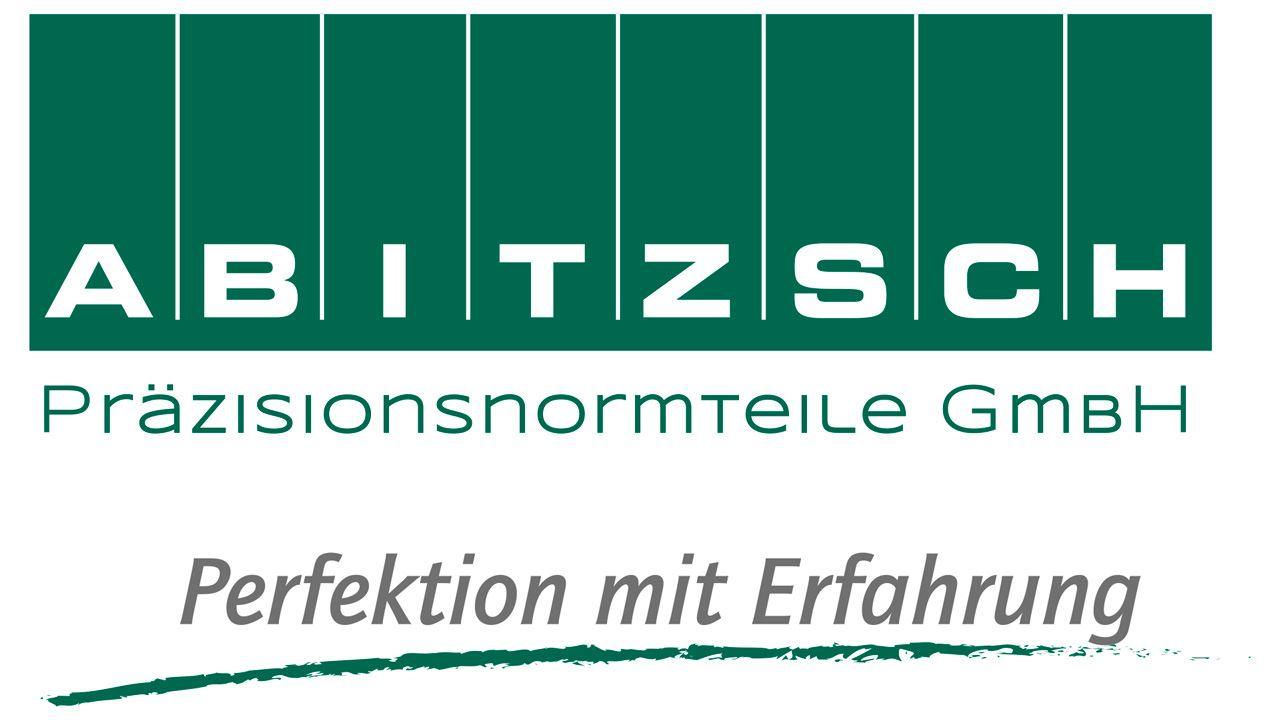 Abitzsch Präzisionsnormteile GmbH