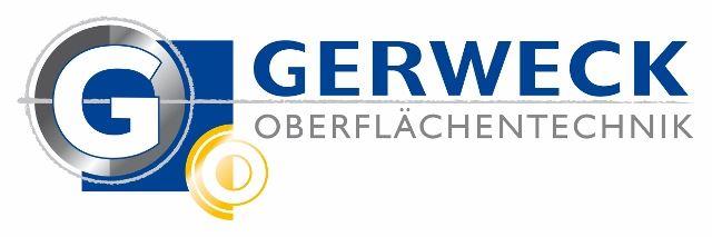 Gerweck GmbH
