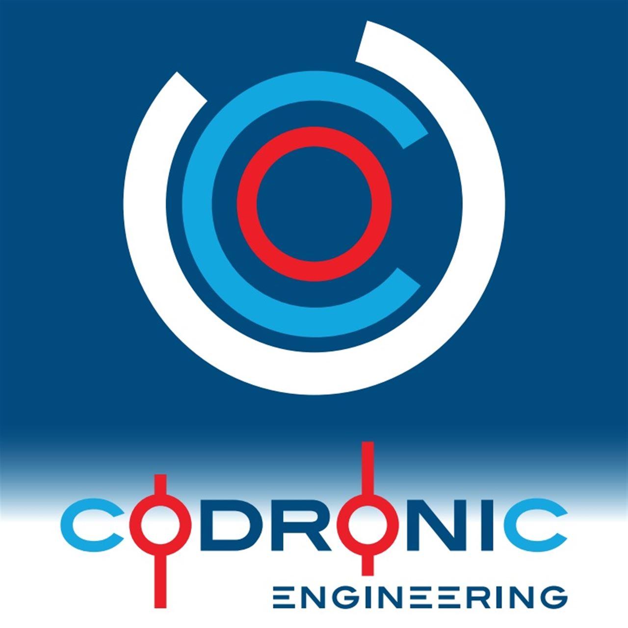 Codronic GmbH