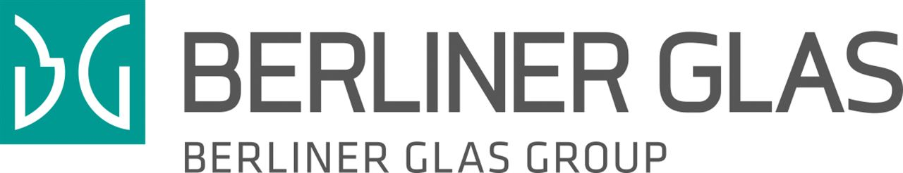 Berliner Glas KGaA