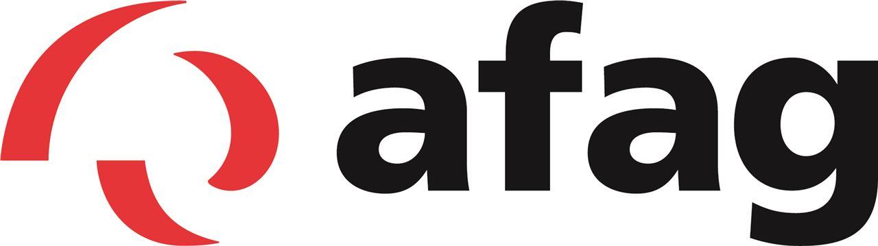 Afag GmbH