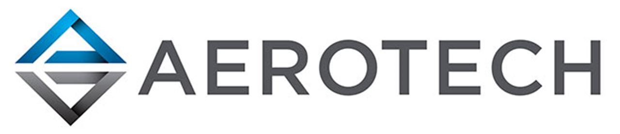 Aerotech GmbH