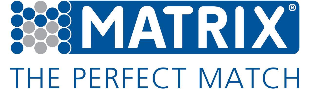 MATRIX GmbH