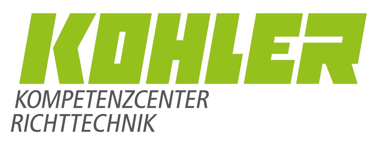 KOHLER Maschinenbau GmbH