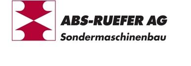 ABS-RUEFER AG