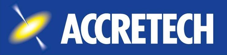 ACCRETECH (Europe) GmbH