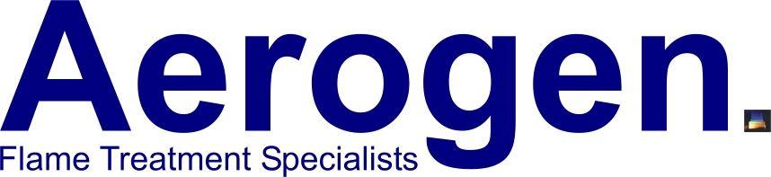 Aerogen Company Limited