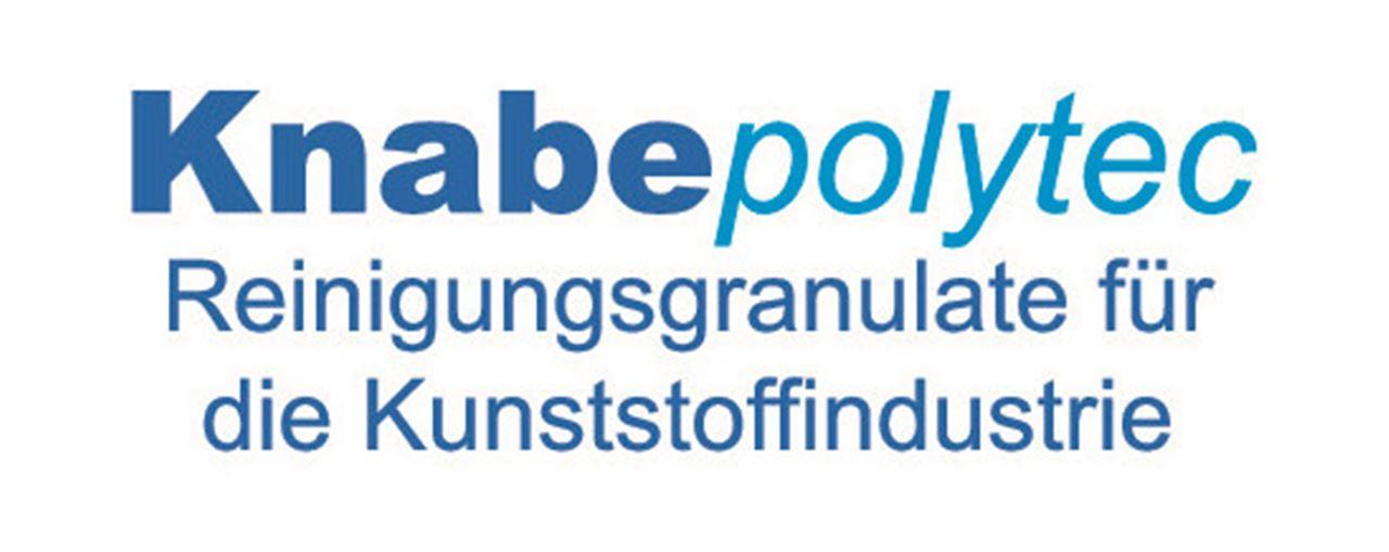 Knabepolytec GmbH