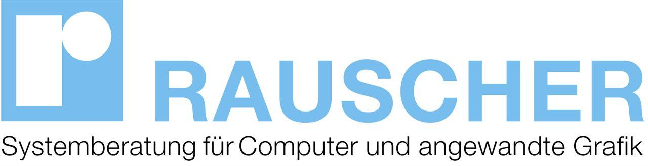 Rauscher GmbH