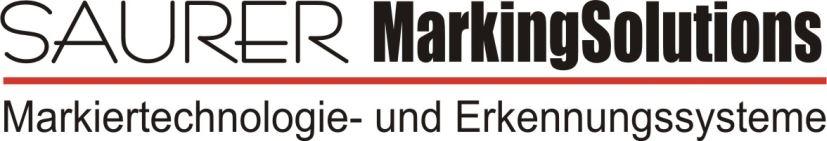 Saurer MarkingSolutions