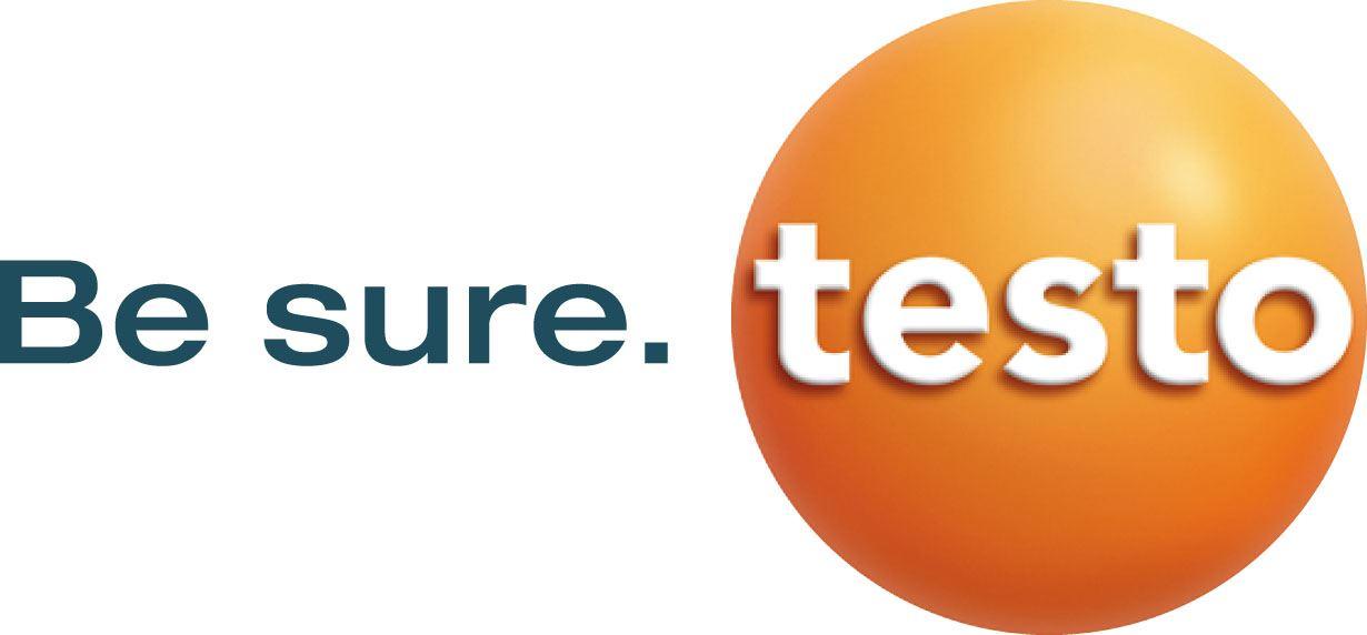 Testo Industrial Services GmbH