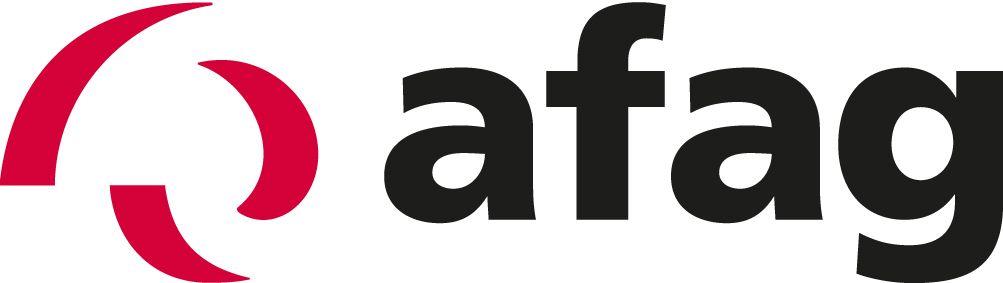 Afag Holding AG